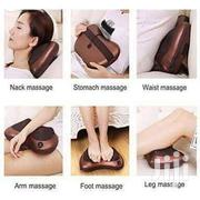 Massage Pillow | Tools & Accessories for sale in Nairobi, Nairobi Central