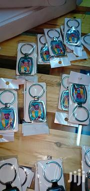 Customized,Personalised, Promotional, Printed, Key Holders Branding | Manufacturing Services for sale in Nairobi, Nairobi Central