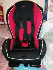 Baby Carseat | Children's Gear & Safety for sale in Nairobi, Nairobi Central