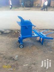 Petrol Chopper | Farm Machinery & Equipment for sale in Nakuru, Rhoda