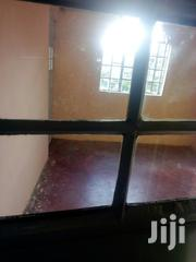 Spacious Single Room In Tena Estate | Houses & Apartments For Rent for sale in Nairobi, Lower Savannah
