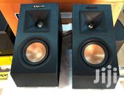 Klipsch RP-140SA Elevation Atmos Speakers, Pair | Audio & Music Equipment for sale in Homa Bay, Mfangano Island