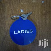 Executive Keyholders Branding Free Delivery | Other Services for sale in Nairobi, Nairobi Central
