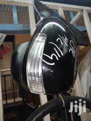 Rumion 2008 Sidemirror | Vehicle Parts & Accessories for sale in Nairobi, Nairobi Central