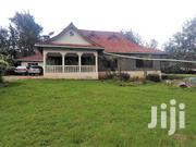 Four Bedrooms Bungalow On Half An Acre For Sale In Stage 46 Ngong   Houses & Apartments For Sale for sale in Kajiado, Ngong