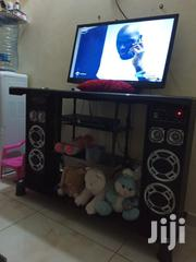 Tv Stand On Sale | Furniture for sale in Mombasa, Bamburi