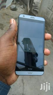 HTC Desire 630 16 GB Black | Mobile Phones for sale in Machakos, Athi River