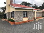 Elegant House To Let. | Houses & Apartments For Rent for sale in Nairobi, Karen
