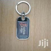 The Best Key Holders Branding Free Delivery. | Manufacturing Services for sale in Nairobi, Nairobi Central