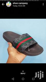 New Gucci | Clothing for sale in Nairobi, Utalii