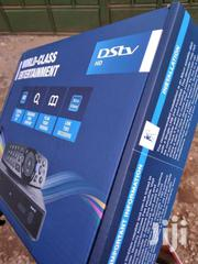 Accredited Dstv Zuku Installer  Kinoo Kabete Waithaka & Adjacent Area | Repair Services for sale in Kiambu, Kinoo