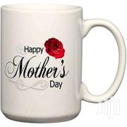 Mother's Day Gift Mug | Kitchen & Dining for sale in Nairobi, Lower Savannah