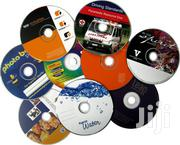 We Print Quality Cds And Dvds | Computer & IT Services for sale in Mombasa, Mkomani