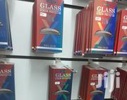 Screen Guard | Accessories for Mobile Phones & Tablets for sale in Nairobi, Nairobi Central