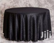 Table Cloths For Hire And Sale | Party, Catering & Event Services for sale in Nairobi, Roysambu