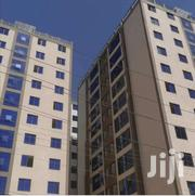 New 2 And 3 Bedroom Apartments To Let In Kileleshwa | Houses & Apartments For Rent for sale in Nairobi, Kileleshwa