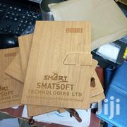 Diaries Laser Engraving Printig And Branding,Free Delivery Services. | Manufacturing Services for sale in Nairobi, Nairobi Central