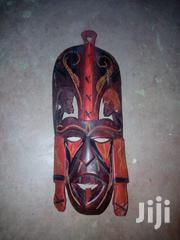African Masks | Home Accessories for sale in Nairobi, Ngara