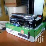 Iconix Decoder | TV & DVD Equipment for sale in Nairobi, Nairobi Central