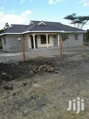 4BR House In Ongata Rongai | Houses & Apartments For Sale for sale in Kajiado, Ongata Rongai