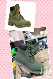 Timberland Shoes | Shoes for sale in Nairobi, Nairobi Central
