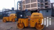 Roller Compactor | Heavy Equipment for sale in Nairobi, Ngando
