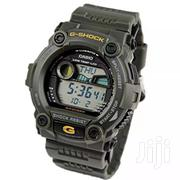 G Shock | Watches for sale in Nairobi, Kasarani