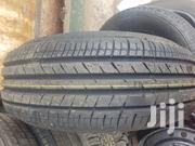 205/65/15 Dunlop Tyres   Vehicle Parts & Accessories for sale in Nairobi, Nairobi Central