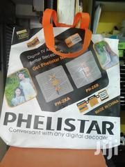 Phelistar Antenna | Accessories & Supplies for Electronics for sale in Nairobi, Nairobi Central