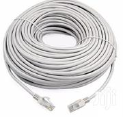 50M Rj45 Cat6 | Computer Accessories  for sale in Nairobi, Nairobi Central