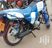 Honda 2015 Blue | Motorcycles & Scooters for sale in Nairobi, Kangemi