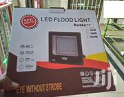 100 Watts Floodlight | Home Accessories for sale in Nairobi, Nairobi Central