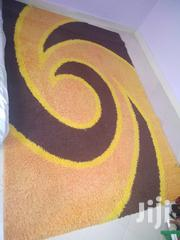 6*8 Shaggy Carpet | Home Accessories for sale in Nairobi, Baba Dogo