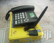 Home/Office Telephone   Home Appliances for sale in Mombasa, Bamburi