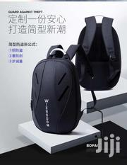 Laptop Backpack High Quality- Antitheft With Password Lock & USB PORT   Bags for sale in Nairobi, Nairobi Central