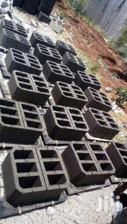 Hollowpot / Hollow Blocks | Building Materials for sale in Kiambu, Kikuyu