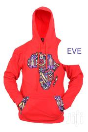 Unisex Hoods | Clothing for sale in Nyeri, Ruring'U