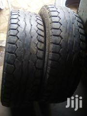 235/65/17 Falken Tyres | Vehicle Parts & Accessories for sale in Nairobi, Ngara