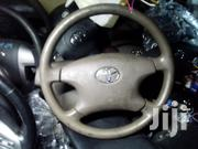 Airbag Steering Wheel | Vehicle Parts & Accessories for sale in Nairobi, Nairobi Central