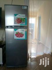 Fridge | TV & DVD Equipment for sale in Nyandarua, Karau