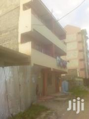 Very Nice Flat In Ruiru Along Thika Road Fully Occupied | Houses & Apartments For Sale for sale in Nairobi, Roysambu