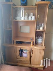 A Wall Unit | Furniture for sale in Nairobi, Airbase