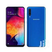 Samsung Galaxy M20  64GB  4GB RAM  13MP Camera Ocean Blue | Mobile Phones for sale in Nairobi, Nairobi Central