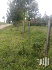 Land For Sale | Land & Plots for Rent for sale in Kakamega, East Wanga