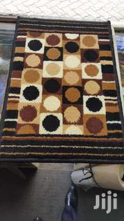To Clear Bed Side Wooven Carpet | Home Accessories for sale in Nairobi, Nairobi Central
