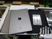 Apple iPad Air 32 GB Gray | Tablets for sale in Nairobi, Nairobi Central