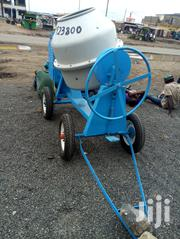 Concrete Mixer For Hire | Electrical Equipment for sale in Machakos, Matungulu West