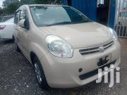 Toyota Passo 2012 Beige | Cars for sale in Kiambu, Membley Estate