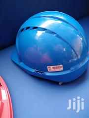 Safety Helmets Sale | Safety Equipment for sale in Nairobi, Nairobi Central