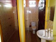 Umoja 2 Bedroom Apartment To Let | Houses & Apartments For Rent for sale in Nairobi, Nairobi Central